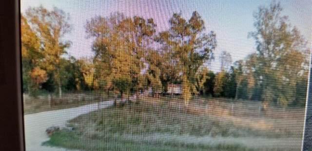 2532 N HWY 77 N 77 Highway, Rockdale, TX 76567 (#9144306) :: Papasan Real Estate Team @ Keller Williams Realty