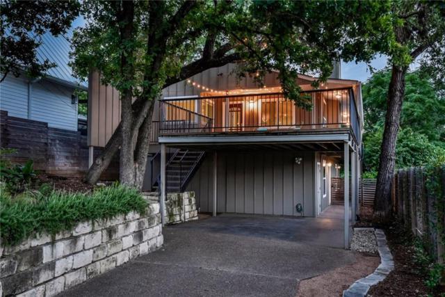 1800 W 10th St, Austin, TX 78703 (#9144531) :: RE/MAX Capital City