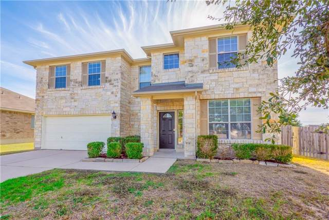 11101 Bleich Ln, Austin, TX 78754 (#9144900) :: Papasan Real Estate Team @ Keller Williams Realty