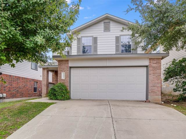 13221 Lismore Ln, Pflugerville, TX 78660 (#9146226) :: The Perry Henderson Group at Berkshire Hathaway Texas Realty
