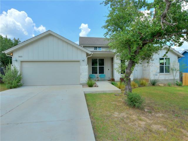 9911 Little Creek Cir, Dripping Springs, TX 78620 (#9147138) :: Papasan Real Estate Team @ Keller Williams Realty
