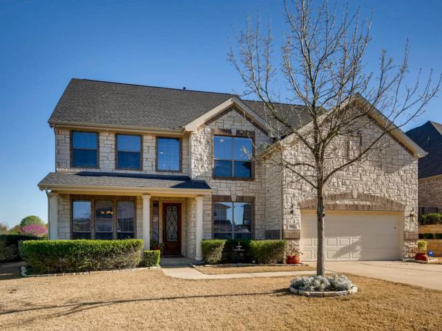115 Whitley Dr, Austin, TX 78738 (#9151553) :: Papasan Real Estate Team @ Keller Williams Realty