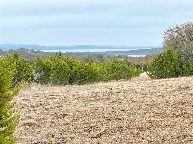 230 San Salvadore, Canyon Lake, TX 78133 (#9152238) :: Zina & Co. Real Estate