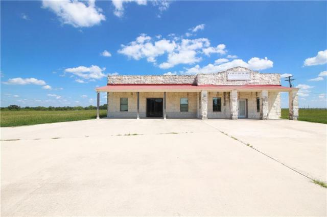 125 Lower Red Rock Rd, Bastrop, TX 78602 (#9153638) :: Papasan Real Estate Team @ Keller Williams Realty