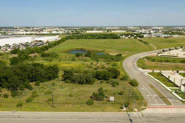 2425 Hunter Rd, San Marcos, TX 78666 (#9154242) :: Papasan Real Estate Team @ Keller Williams Realty