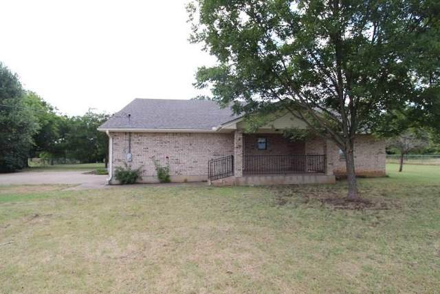 1590 Lutheran Church Rd, Other, TX  (#9156268) :: RE/MAX Capital City