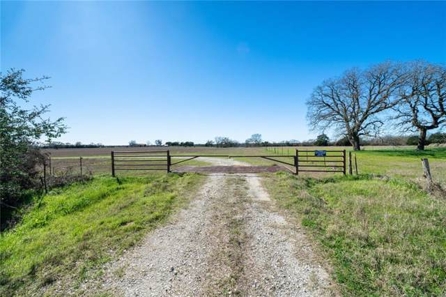N/A Arbor Lane, Other, TX 77864 (#9158534) :: The Perry Henderson Group at Berkshire Hathaway Texas Realty