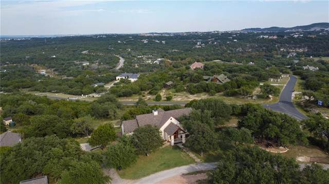 4507 Whirlwind Cv, Spicewood, TX 78669 (#9159373) :: RE/MAX IDEAL REALTY