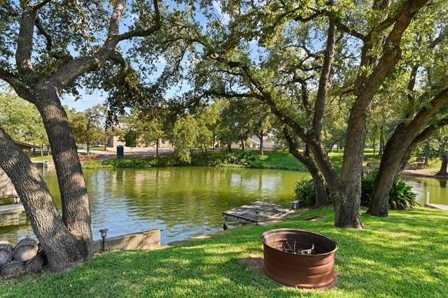 201 Elm Lodge Dr, Kingsland, TX 78639 (#9160627) :: Azuri Group | All City Real Estate