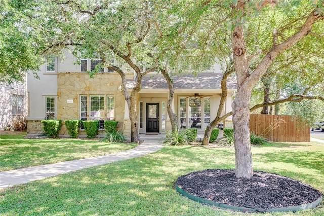 9333 Manipari Ln, Austin, TX 78749 (#9161137) :: Papasan Real Estate Team @ Keller Williams Realty