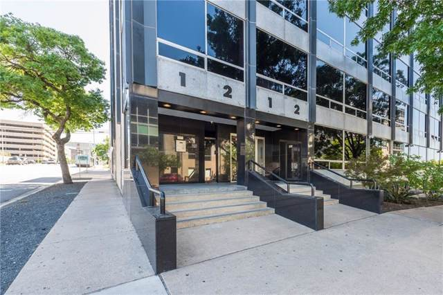 1212 Guadalupe St #604, Austin, TX 78701 (#9161762) :: Ana Luxury Homes
