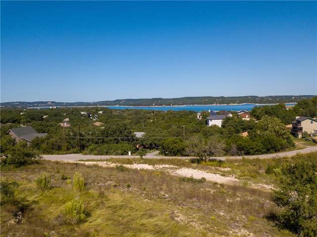 5107 Weletka Dr, Austin, TX 78734 (#9162095) :: The Summers Group