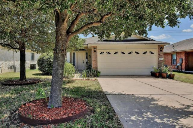 2426 Socorro Bnd, Leander, TX 78641 (#9162775) :: The Perry Henderson Group at Berkshire Hathaway Texas Realty