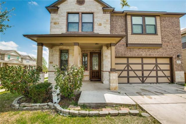 4901 Lexington Meadow Ln, Del Valle, TX 78617 (#9163412) :: The Perry Henderson Group at Berkshire Hathaway Texas Realty