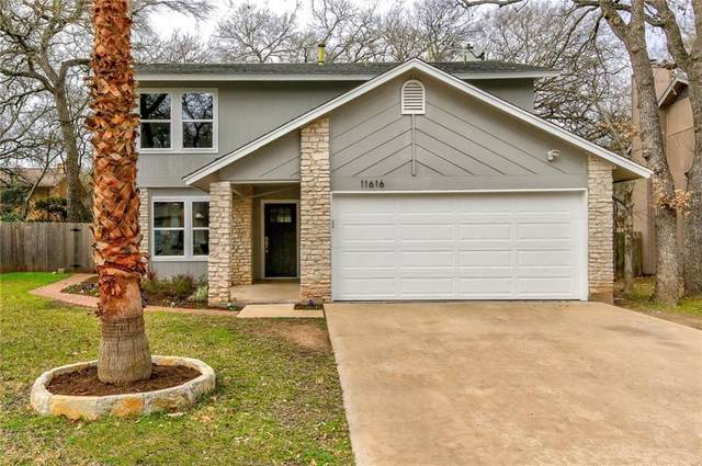 11616 Sweetwater Trl, Austin, TX 78750 (#9166623) :: Zina & Co. Real Estate