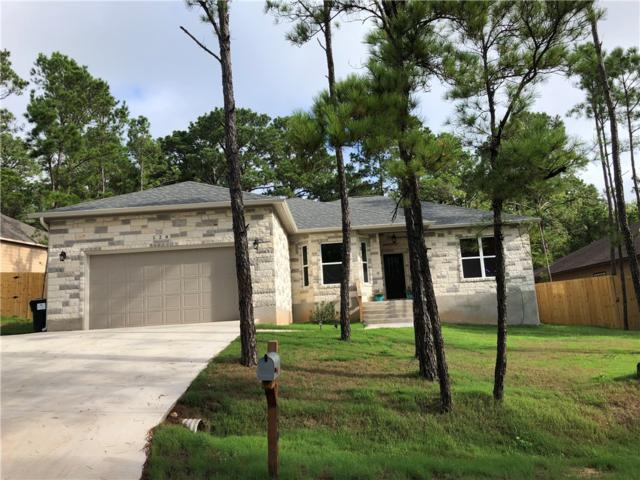 128 Kamakoa Lane, Bastrop, TX 78602 (#9168604) :: 12 Points Group
