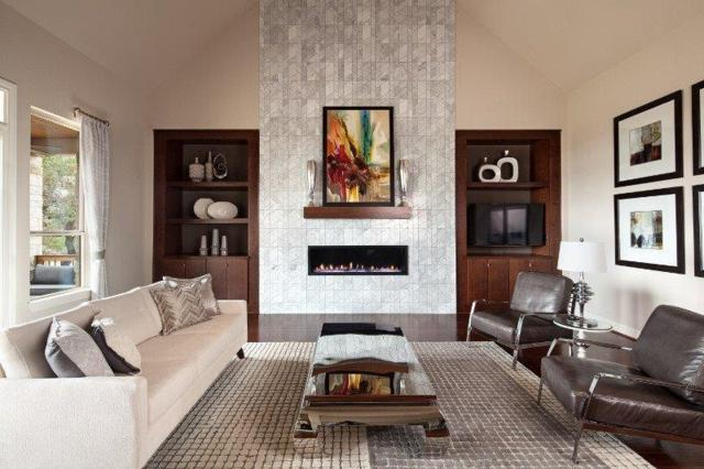 227 Smarty Jones Ave, Austin, TX 78737 (#9169027) :: Zina & Co. Real Estate
