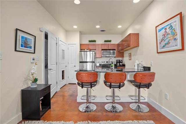 1807 Poquito St #28, Austin, TX 78702 (#9170332) :: The Perry Henderson Group at Berkshire Hathaway Texas Realty