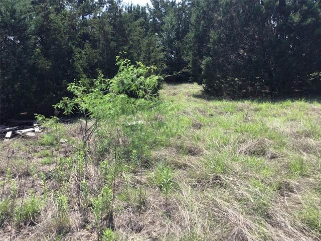 000 TBD F M Road 812, Del Valle, TX 78617 (#9172183) :: Lucido Global