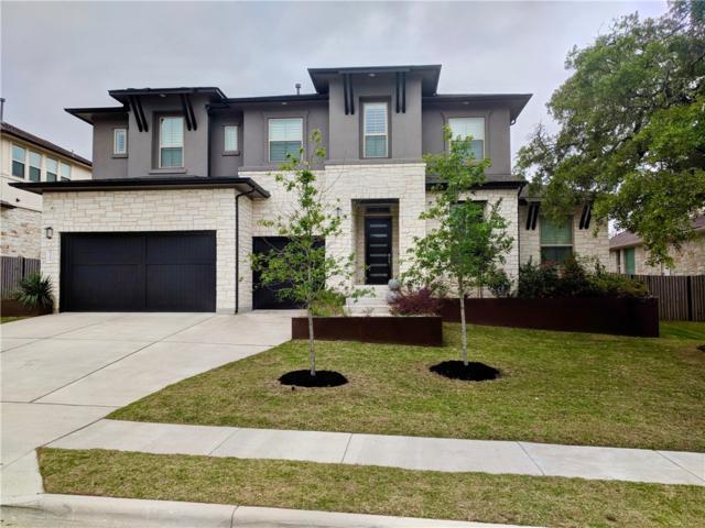 6504 NE Trissino Dr E, Austin, TX 78739 (#9172375) :: RE/MAX Capital City