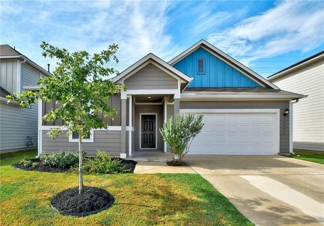 12005 Coyote Call Way, Austin, TX 78725 (#9172717) :: Front Real Estate Co.