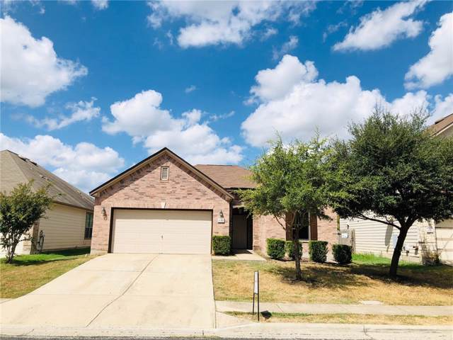 8720 Keynes Ln, Austin, TX 78747 (#9174273) :: The Perry Henderson Group at Berkshire Hathaway Texas Realty