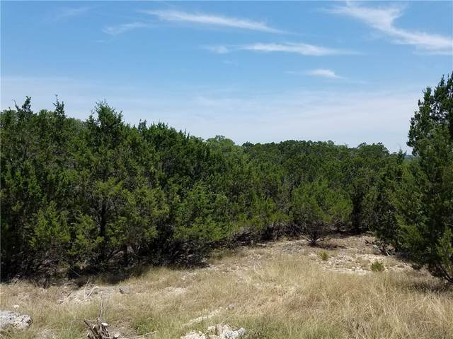 315 Valley Ldg, New Braunfels, TX 78132 (MLS #9174783) :: Brautigan Realty
