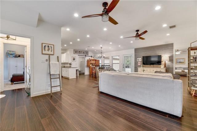 13500 Carpenter Ln, Manchaca, TX 78652 (#9175309) :: Papasan Real Estate Team @ Keller Williams Realty