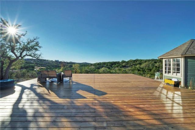 802 Bell Springs Rd, Dripping Springs, TX 78620 (#9176078) :: Papasan Real Estate Team @ Keller Williams Realty