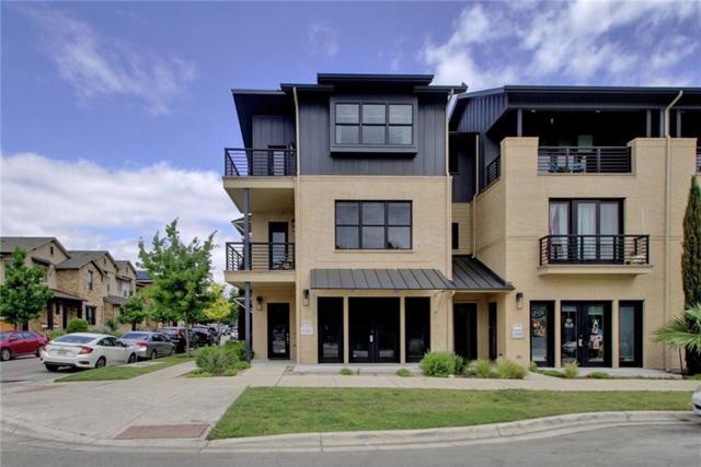 2032 Robert Browning St, Austin, TX 78723 (#9176165) :: Ana Luxury Homes