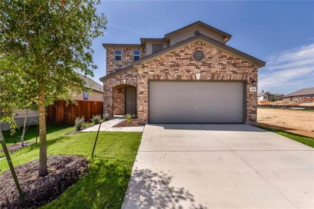 213 Rocroi Dr, Georgetown, TX 78626 (#9177158) :: Watters International