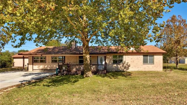 1209 Southpoint Dr, San Marcos, TX 78666 (#9178493) :: NewHomePrograms.com LLC