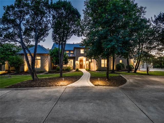 9900 Kopplin Rd, New Braunfels, TX 78132 (#9179012) :: The Perry Henderson Group at Berkshire Hathaway Texas Realty
