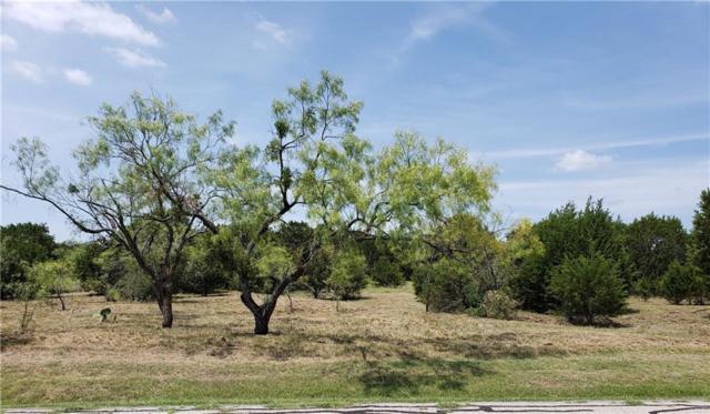19A Ridge Harbor Dr, Spicewood, TX 78669 (#9180836) :: Elite Texas Properties