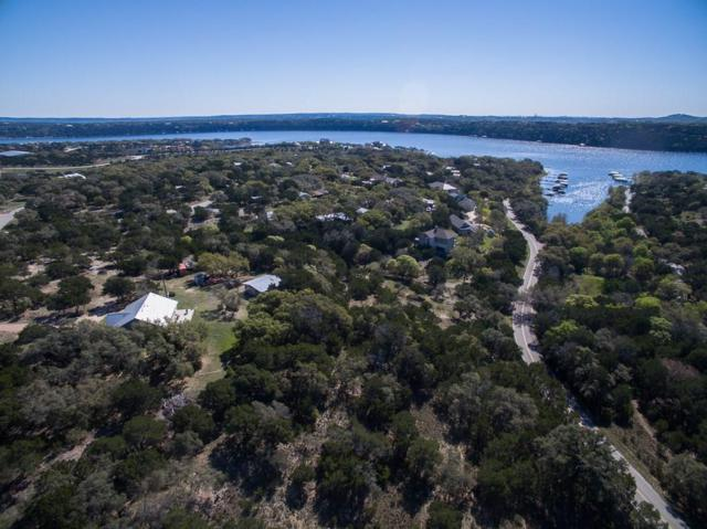 11 Lots @ Thurman Bend, Spicewood, TX 78669 (#9182660) :: The Perry Henderson Group at Berkshire Hathaway Texas Realty