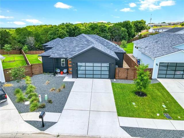 6308 Keegans Dr, Austin, TX 78724 (#9186824) :: Papasan Real Estate Team @ Keller Williams Realty