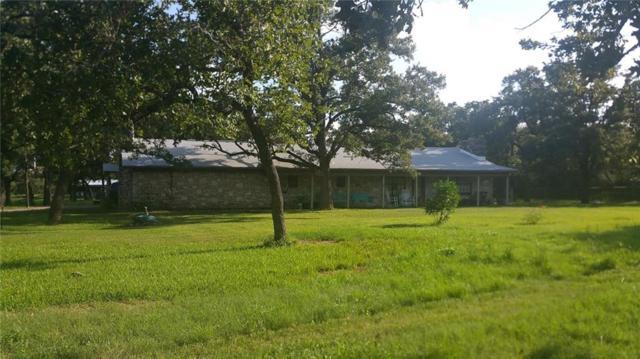 945 Highway 71, Bastrop, TX 78602 (#9187028) :: Forte Properties