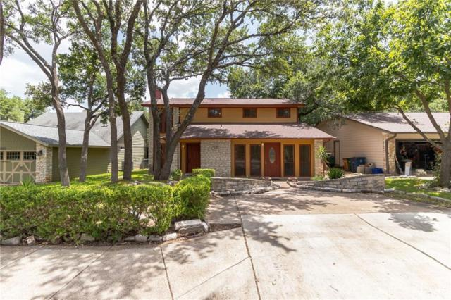 12019 Scribe Dr, Austin, TX 78759 (#9188837) :: The Heyl Group at Keller Williams