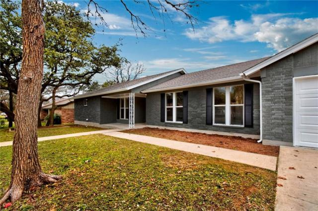 1005 Penny Ln, Round Rock, TX 78681 (#9192467) :: KW United Group