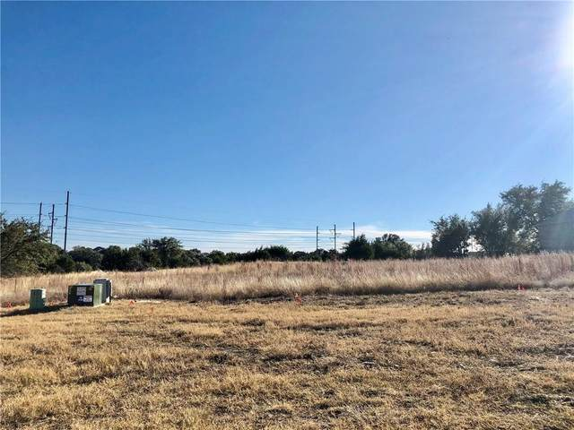 1568 Nature View Loop, Driftwood, TX 78619 (#9194109) :: Azuri Group   All City Real Estate