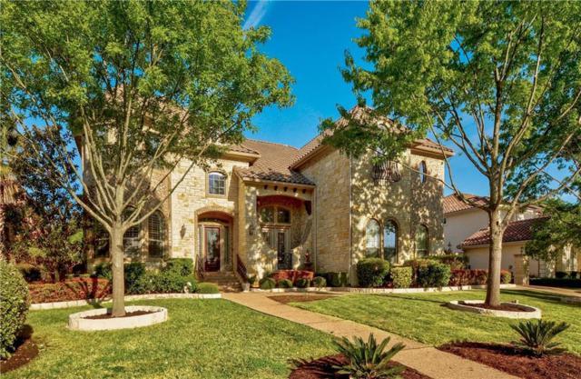 1812 Eagles Glen Cv, Austin, TX 78732 (#9194111) :: Papasan Real Estate Team @ Keller Williams Realty