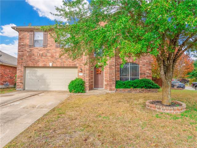 4125 Veiled Falls Dr, Pflugerville, TX 78660 (#9194251) :: R3 Marketing Group