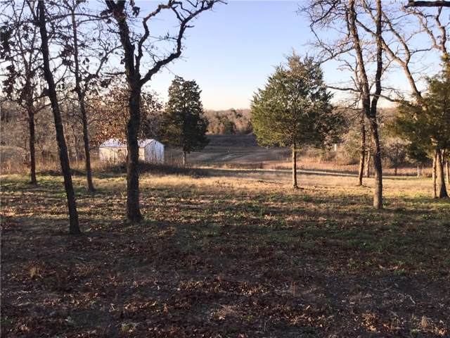 842 Northwood Cir, Rockdale, TX 76567 (#9194640) :: The Perry Henderson Group at Berkshire Hathaway Texas Realty