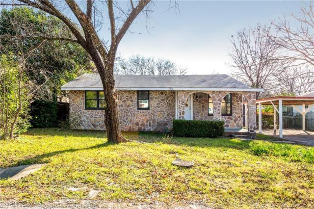 15405 Brenda St, Austin, TX 78728 (#9194688) :: Lancashire Group at Keller Williams Realty