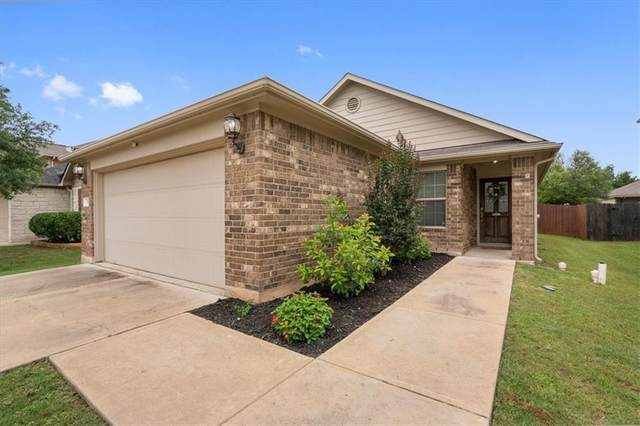 352 Housefinch Loop, Leander, TX 78641 (#9194968) :: Zina & Co. Real Estate