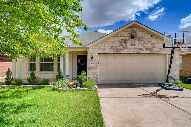 405 River Xing, Round Rock, TX 78665 (#9195237) :: R3 Marketing Group