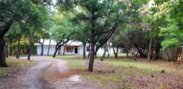 1704 Eagles Way, Leander, TX 78641 (#9198362) :: The Heyl Group at Keller Williams