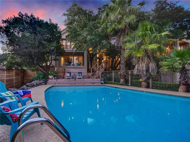10208 Sausalito Dr, Austin, TX 78759 (#9198901) :: The Summers Group