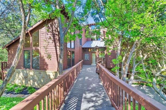 1 Sundown Pkwy, Austin, TX 78746 (#9198977) :: Umlauf Properties Group