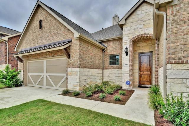 817 Richardson Ln, Leander, TX 78641 (#9199484) :: RE/MAX Capital City